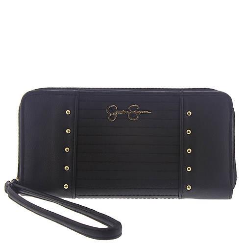 Jessica Simpson Tilly Single ZA Wallet