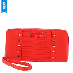 Jessica Simpson Tilly Single ZA Wallet