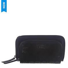 Jessica Simpson Ronette ZA Wallet