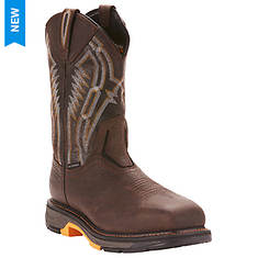 Ariat WorkHog XT Dare Carbon Toe (Men's)
