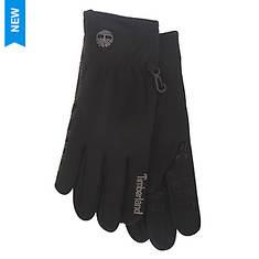 Timberland Men's Sport Glove