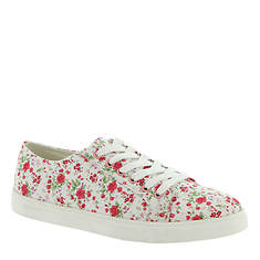 Masseys Camila (Women's)