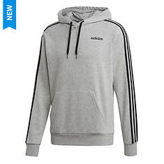 adidas Men's 3S Pullover