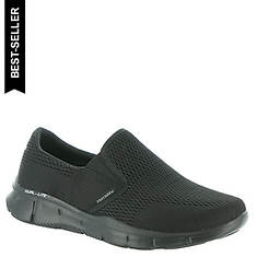 Skechers Sport Equalizer Double Play (Men's)