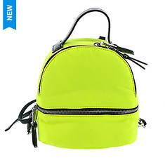 Steve Madden Abbey Backpack