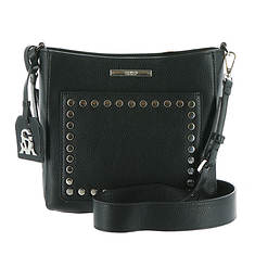 Steve Madden Newport Crossbody Bag