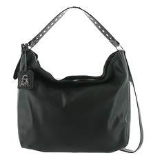Steve Madden Kinsly Hobo Bag