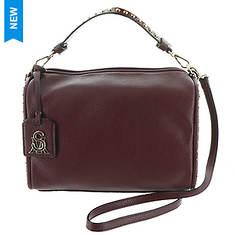 Steve Madden Missy Crossbody Bag