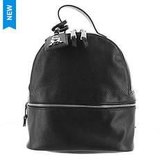 Steve Madden Extra Backpack