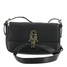 Steve Madden Stevete Shoulder Bag