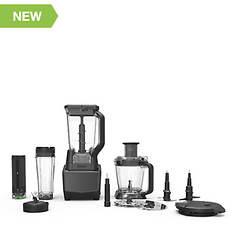 Ninja® Smart Kitchen System with FreshVac