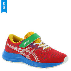 Asics Pre-Excite 7 PS (Boys' Toddler-Youth)