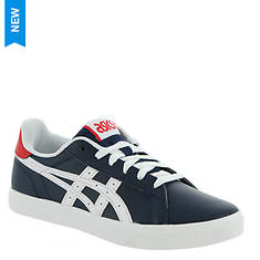 Asics Classic CT (Boys' Youth)