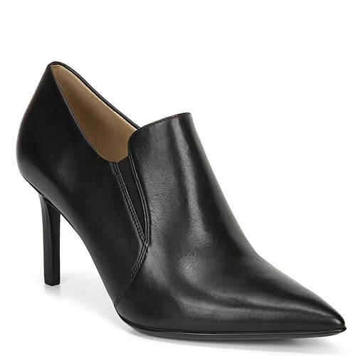 Naturalizer Allie Boot (Women's)