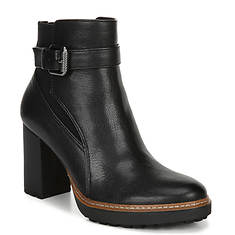 Naturalizer Cora Boot (Women's)