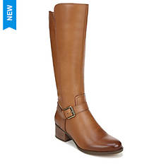Naturalizer Dalton Wide Calf (Women's)