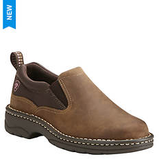 Ariat Traverse (Women's)