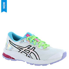 Asics GT-1000 9 Summer Lux GS (Girls' Youth)