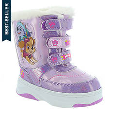 Nickelodeon Paw Patrol Boot CH16001 (Girls' Toddler)