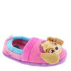 Nickelodeon Paw Patrol Slipper CH67809 (Girls' Toddler)