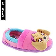 Nickelodeon Paw Patrol Slipper CH67809 (Girls' Toddler)