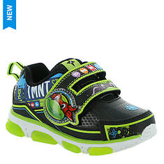 Nickelodeon TMNT Athletic CH17323O (Boys' Toddler)
