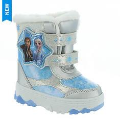 Disney Frozen Boot CH14689 (Girls' Toddler)