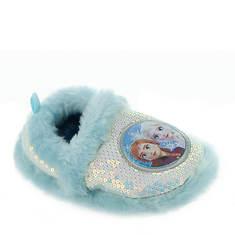 Disney Frozen Slipper CH67963 (Girls' Toddler)