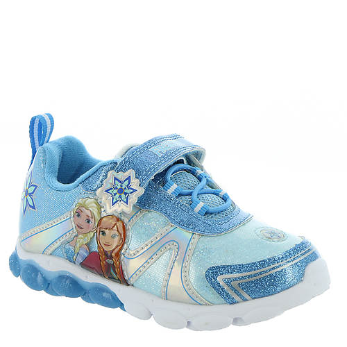 Disney Frozen Athletic CH12603O (Girls' Toddler)