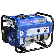 Consumer Select Series Generator