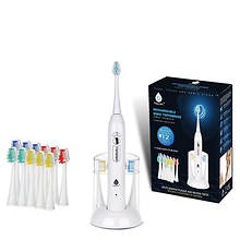 Electric Toothbrush 40K SPM