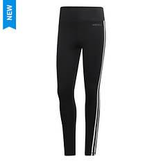 adidas Women's D2M 3S Legging