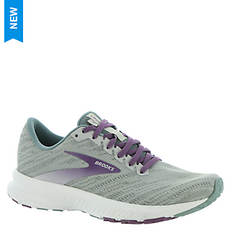Brooks Launch 7 (Women's)