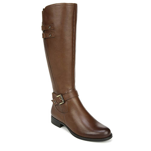 Naturalizer Jackie Wide Calf (Women's)