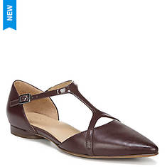 Naturalizer Hana (Women's)