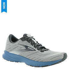 Brooks Launch 7 (Men's)