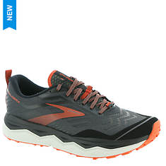 Brooks Caldera 4 (Men's)