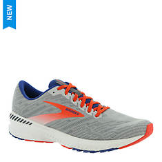Brooks Ravenna 11 (Men's)