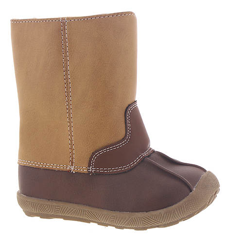 Baby Deer Tall Duck Boot (Boys' Infant-Toddler)