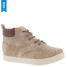 Baby Deer Lace Up High Top (Boys' Infant-Toddler)
