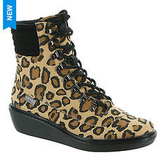 Kenneth Cole Reaction Rhyme Hiker WP (Women's)