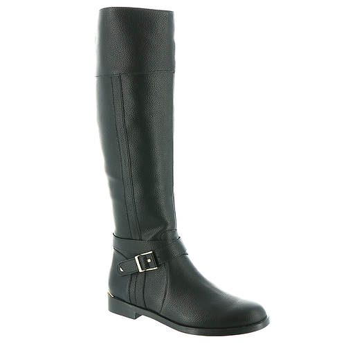 Kenneth Cole Reaction Wind Riding Boot (Women's)