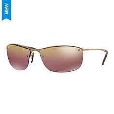 Ray-Ban Chromance Polarized Sunglasses