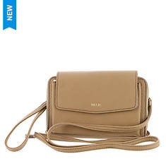 RELIC By Fossil Kari Wallet on a String