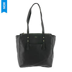 RELIC By Fossil Reese Tote