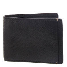 RELIC By Fossil Langton Traveler Wallet
