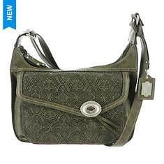 BOC-Remington Crobo Bag