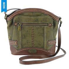 BOC Edgemere Crossbody Bag