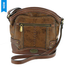 BOC Edgemere Crossbody Bag