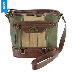 BOC Marwick Crossbody Bag